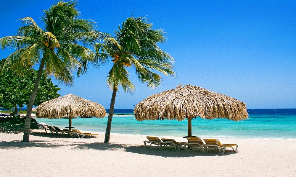 Ibiza Star Events 187 Piscadera Bay Curacao Netherlands Antilles