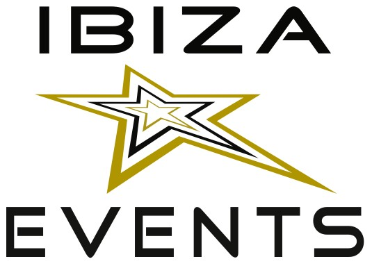 Ibiza Star Events Service