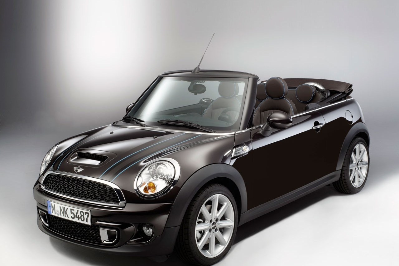 ibiza star events mini cooper cabrio. Black Bedroom Furniture Sets. Home Design Ideas