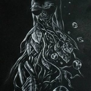 Ximena Yutronic Art Gallery