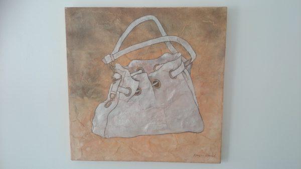 "Ïnside""Ximena Yutronic Art Gallery"