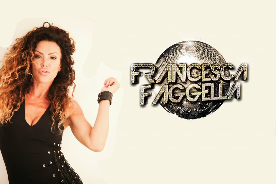 Ibiza – Palma Booking summer 2018: DJ Francesca Faggella
