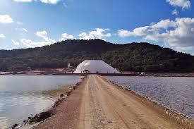 IBIZA SALT TOURS