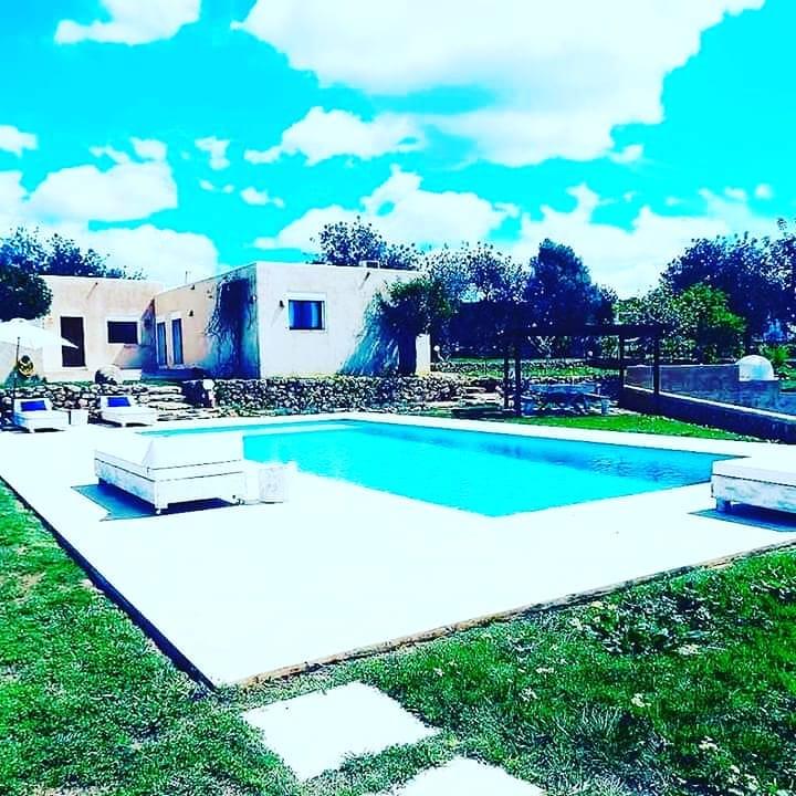 Ibiza holiday start now.