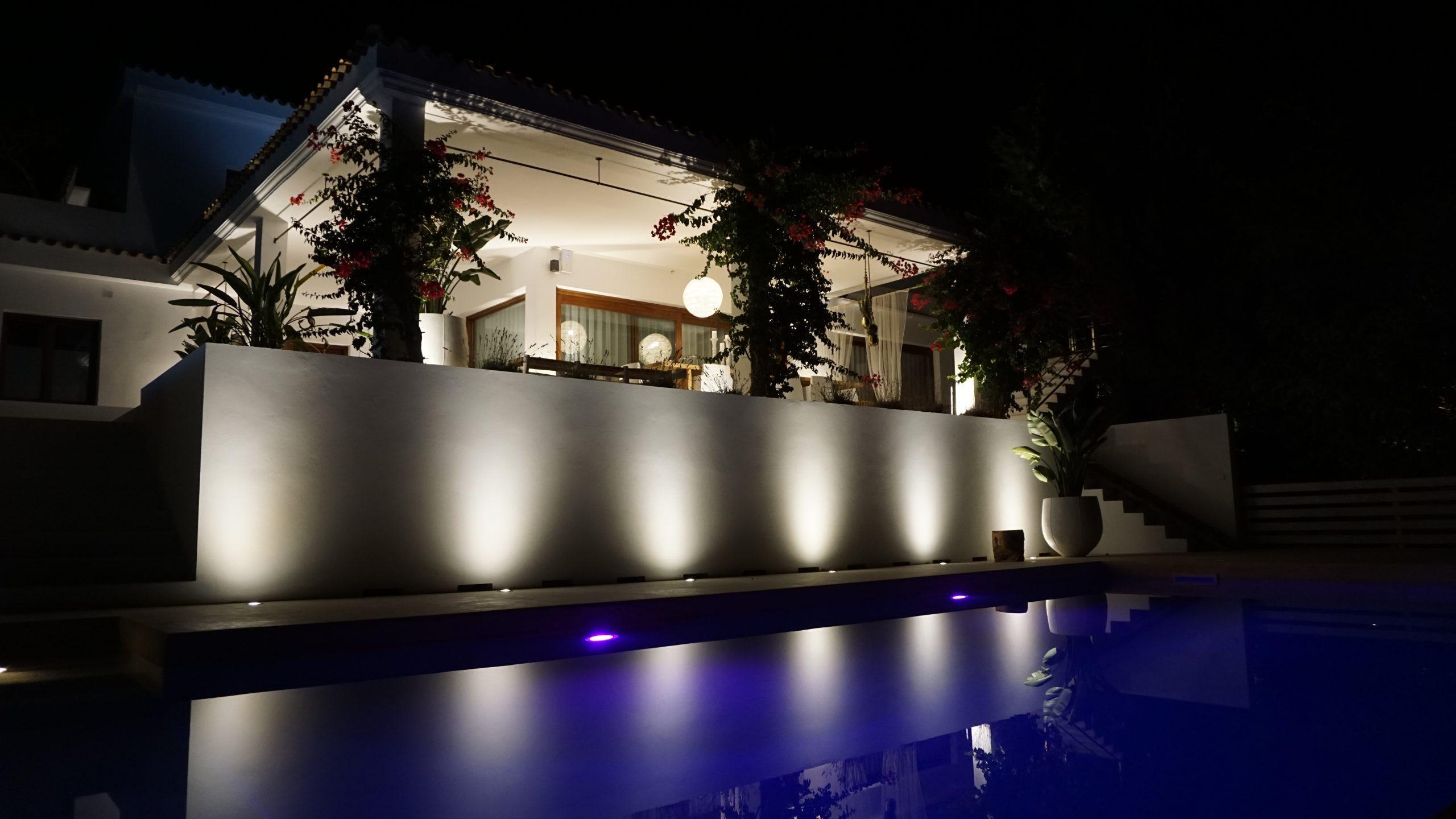 Villa Can Furnet for Sale