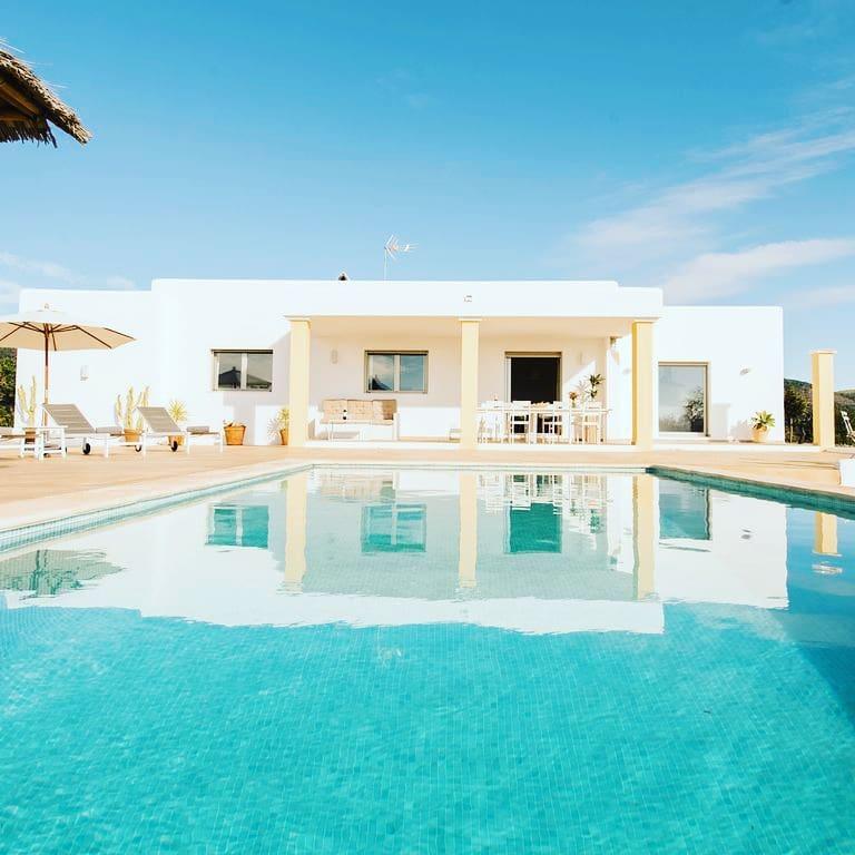 Incentive Travel Ibiza