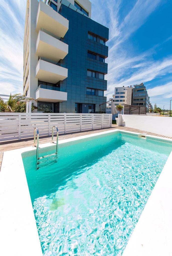 For Sale luxury Marina botafoch