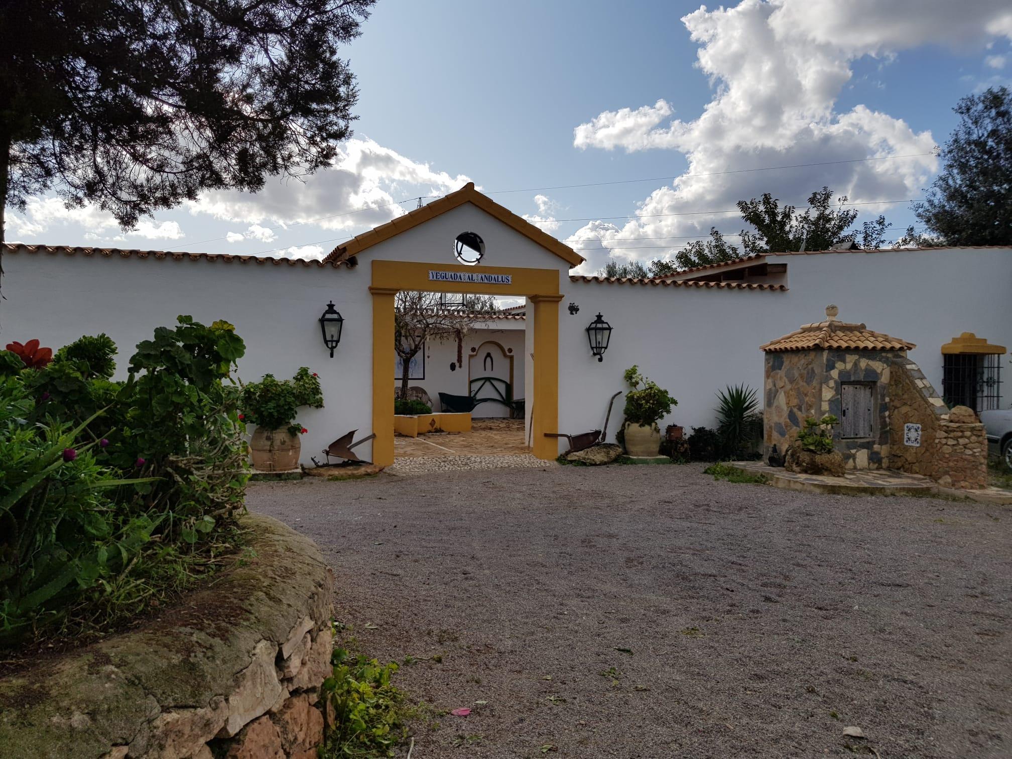For Sale Benimussa Ibiza