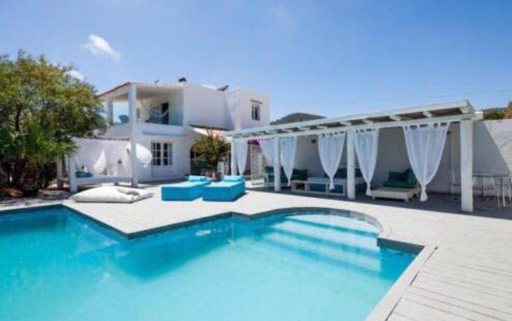 http://www.ibizastarevents.com/villa/vvilla-with-3-bedrooms-sa-caleta